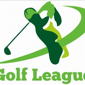 GolfLeagueLogo