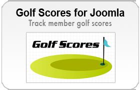 golfscores_blob