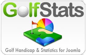 golfstats_blob