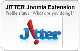 jitter_blob