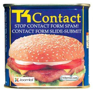 tkcontact_logo